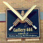 carved sign gallery 444